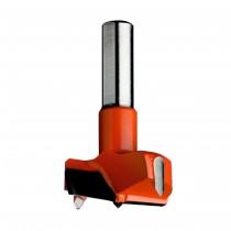 Mèche pour perçage de charnières 35 mm pour PM22 et MCD/MCT